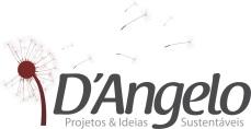 dangelo logo jpg