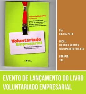 convite_livro_ve_20142