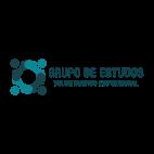 logo_GEVE_horizontal