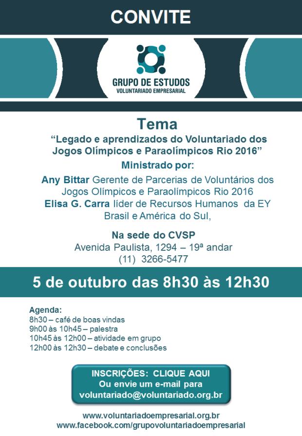 convite-5-de-outubro-grupo-de-voluntariado-empresarial