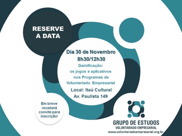save-the-date-30-de-novembro