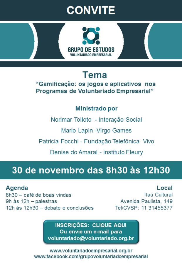 convite-30-de-novembro-grupo-de-voluntariado-empresarial