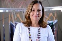 Silvia Naccache junho 2017