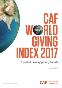 capa-World-Giving-Index-2017
