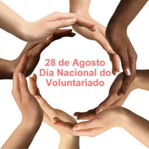 20150828185629Dia Nacional do Voluntariado
