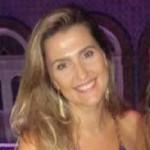 Carolina Muller